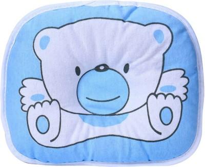Futaba Cartoon Bed/Sleeping Pillow