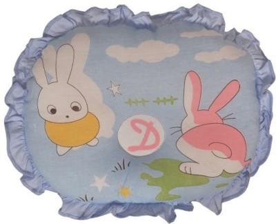tinny tots printed Bed/Sleeping Pillow
