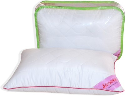 Sleeprest RVPL Bed/Sleeping Pillow