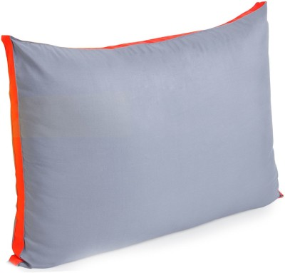 Stoa Paris Microfibre Bed/Sleeping Pillow