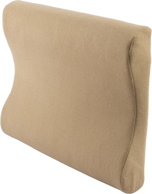 Relief Solid Orthopaedic Pillow