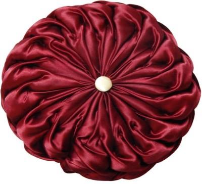 Home Shop Gift Floral Decorative Cushion