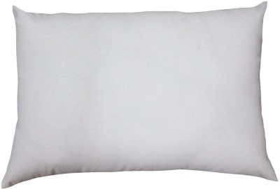 Adt Saral Solid Bed/Sleeping Pillow