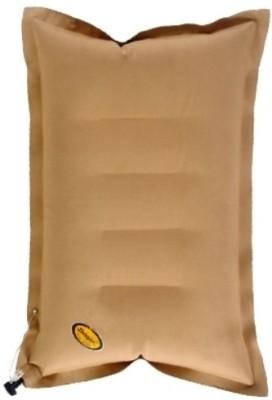 Duckback Solid Air Pillow