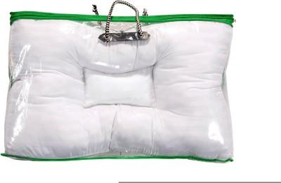 Surhome Plain Bed/Sleeping Pillow