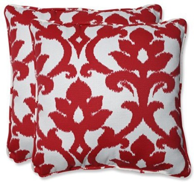 Pillow Perfect printed