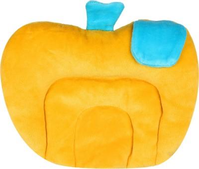 Littly Plain Bed/Sleeping Pillow