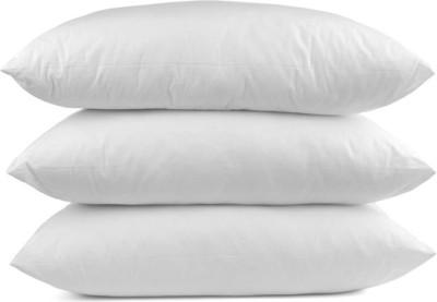 K Decor Plain Air Pillow