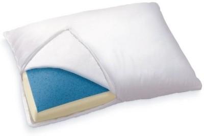 Sleep Innovations solid