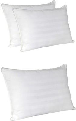 Fianna Abstract Bed/Sleeping Pillow