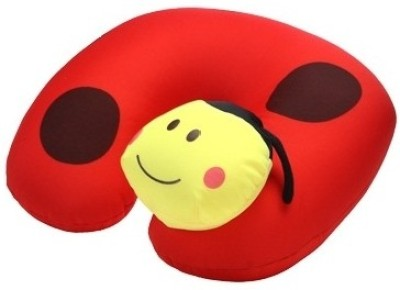 V-Berry Solid Bed/Sleeping Pillow