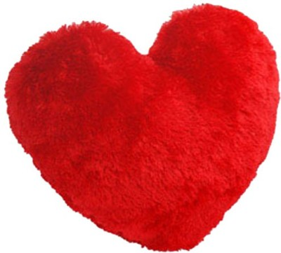 Tickles Love Heart  - 42 cm(Red)