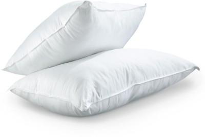 Corfom solid Bed/Sleeping Pillow