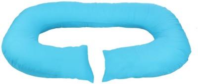 MomToBe Solid Pregnancy Pillow