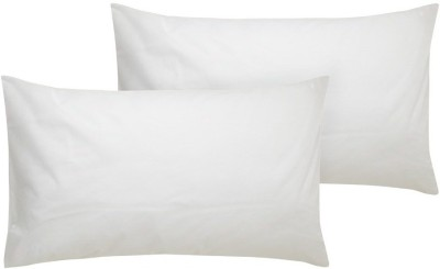 PumPum Plain Bed/Sleeping Pillow