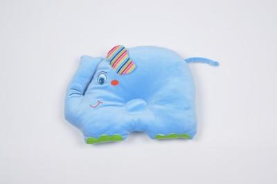 U & Me Solid Bed/Sleeping Pillow
