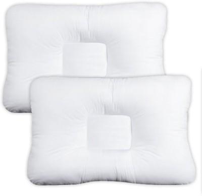 Simba Plain Orthopaedic Pillow