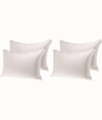 Shivkirpa Plain Air Pillow