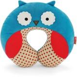 WonderKart Owl Feeding/Nursing Pillow Pa...
