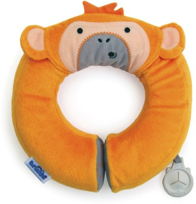 Trunki Printed Travel Pillow