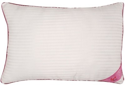 PumPum Plaid Bed/Sleeping Pillow