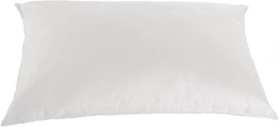 Springtek Solid Bed/Sleeping Pillow