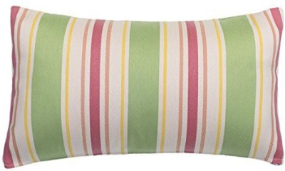 Mastercraft Fabric Vibrant striped