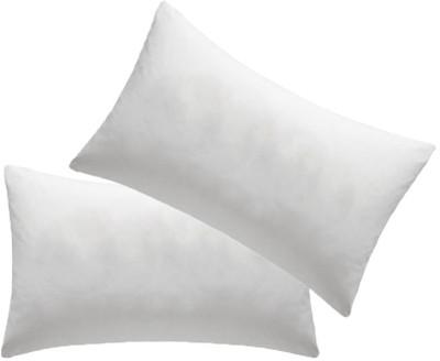 Zikrak Exim Solid Throw Pillow