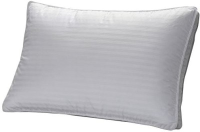 Sleep Solutions solid