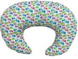 Krivi Kids Elephant Feeding/Nursing Pill...