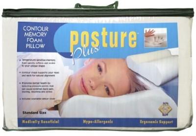 Boyd Specialty Sleep solid