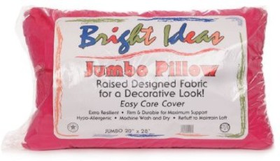 Bright Ideas solid