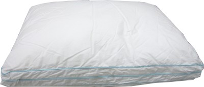 Wrap Solid Bed/Sleeping Pillow