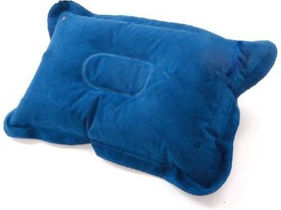 Lavi Sleep-wells Air Pillow