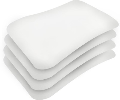 Magasin Solid Bed/Sleeping Pillow