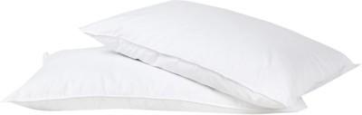 Macsoon Rectangle Bed/Sleeping Pillow