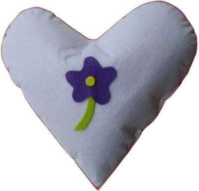 Globe Plain Decorative Cushion