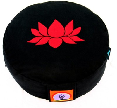 Top Yogi Round Floor Cushion