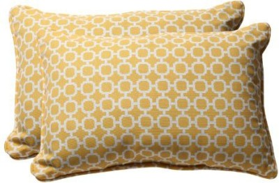 Pillow Perfect solid