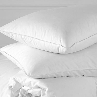Deluxe Comfort solid