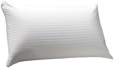 Decron Stripes Bed/Sleeping Pillow