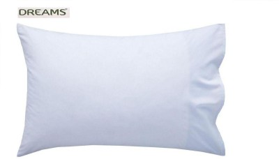Dreams Strips Bed/Sleeping Pillow
