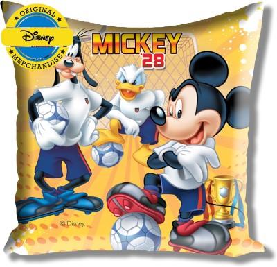 Disney Cartoon Cushions Cover
