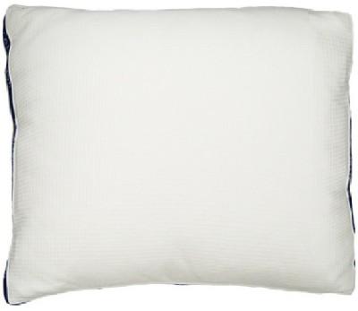 Valtellina Solid Bed/Sleeping Pillow