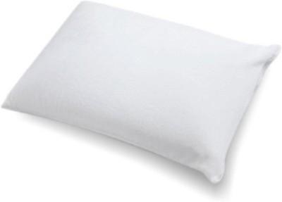 Vibezzz Plain Bed/Sleeping Pillow
