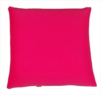 ORKA Pink Travel Pillow