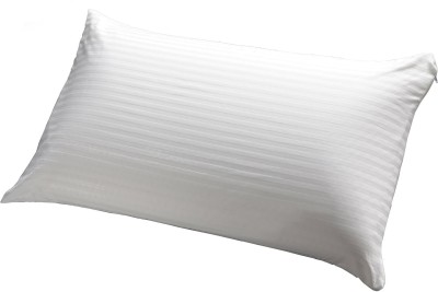 Monas Lines Bed/Sleeping Pillow