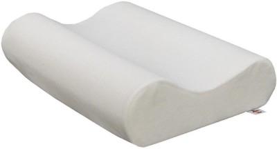 Renewa Solid Bed/Sleeping Pillow