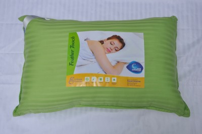 Sweet Dreamss Plain Bed/Sleeping Pillow