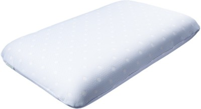 The white willow Moulded PU Foam (TM) Body Pillow